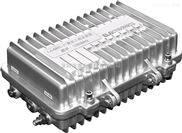 无线微波指令发射机,485云台控制一体设备