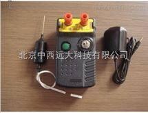 导爆管远程击发器 型号:QD71-HTF-1库号:M403240