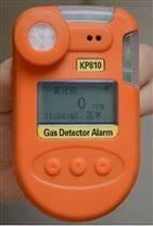 氯化氢泄漏检测仪手持便携式氯化氢浓度检测仪