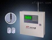 塘厦报警器安装,固定点电话联网防盗报警系统