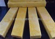 岩棉条// 工业、建筑、船舶用岩棉条//岩棉条用途