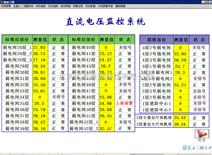 供应8路电压监控系统 DYXT8 北京市