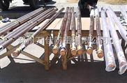 WJD钛合金离子接地棒的安装,安阳防雷公司,森林防火防雷接地