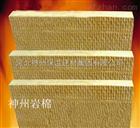 外墙岩棉板《建筑外墙外保温用岩棉制品》压缩强度的标准值是多少?