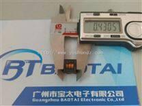 苏州EP4防水高频变压器