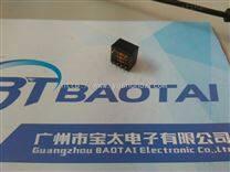 广州EE10环氧灌封变压器