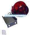 FMD-116A,蜗牛型声光报警器
