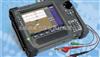 美国新莱尔TALAN电话和线路分析仪