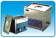 数控超声波清洗机  型号:WDQX-KT-Ⅰ库号:M403561