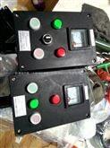 防水防尘防腐操作柱防腐防水操作住BZC8050-A2D2B1G44L1-200/5