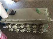 BXX8050-2K/K63/380/K32/220防爆检修电源插座箱