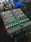 沃川防爆动力箱型号BXD61-T5/32G1防爆动力配电箱