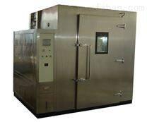 专业定做大型高低温湿热试验室