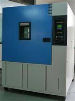 北京大型高低温检测箱