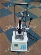 500N弹簧压力测试仪-弹簧压力测试仪厂家