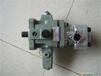 EG-PBD-22 EG-PBD-26台湾WINMOST峰昌齿轮泵