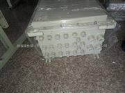 600*800*200内尺寸防爆箱定做价格.碳钢材质防爆箱