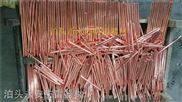 铜包钢接地棒,厂家规格齐全,现货供应