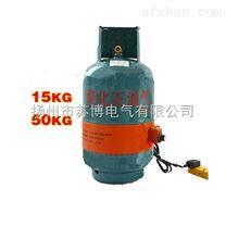 液化气罐加热带苏博供应