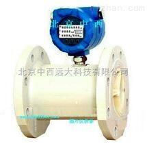 不锈钢水表 型号:RH10-RHNY50库号:M314265
