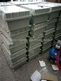 防爆電箱材質-鑄鋁防爆電箱