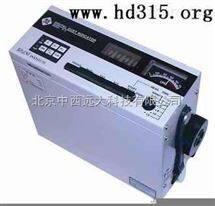 粉尘检测仪 型号:P5L2C/P-5L2C 库号:M275350