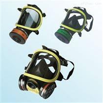 防毒面具防毒面罩
