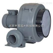 透浦多段式中压鼓风机 型号:DXD34-HTB100-102库号:M403200
