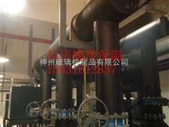 B1级B1级橡塑管生产厂家