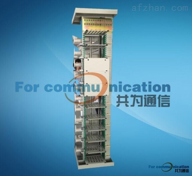 omdf-omdf光纤总配线架