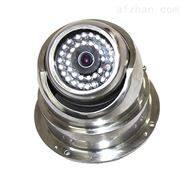 ST818B防爆半球摄像机