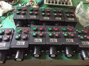 LNZ-A2挂式防尘防水操作柱.立式防雨水操作柱带防雨罩产品
