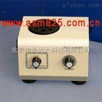 自动漩涡混合器 型号:TY66-ZH-2库号:M330262