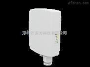 SF5805G -12DB-無線網絡監控系統