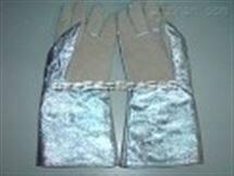 耐高温手套(定制36cm) 型号:LWS33-NGWST库号:M376609
