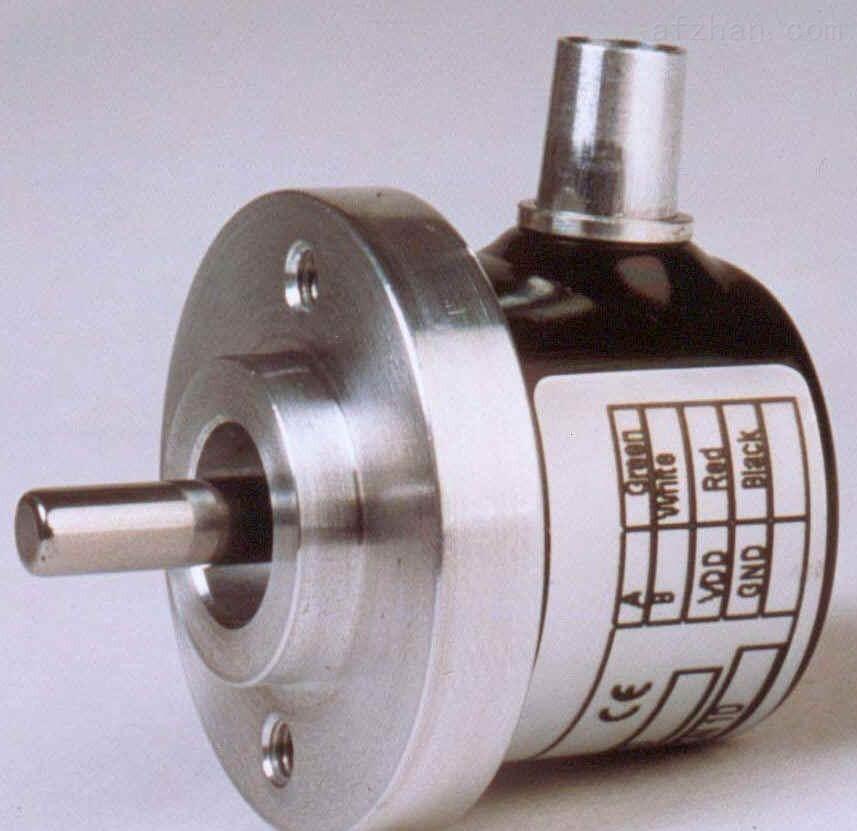 l15d11编码器电路图