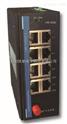 华龙光纤收发器FIM-400