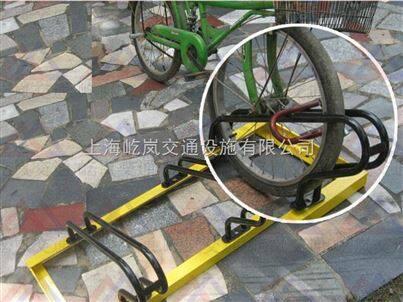 摩托车停放架_商场自行车停放架_供应信息_安防展览网