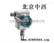 布袋检漏仪 型号:YRB1-DTM-G2421库号:M323017