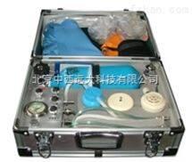 M282318煤矿用自动苏生器 型号:CQM1-282318库号:M282318