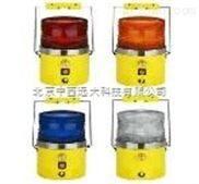 便携式充电LED警示灯 带蜂鸣器 产品 型号:WMTC-MTC-8EX库号:M247121