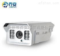 1080线激光夜视摄像机