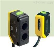 BANNER对射式光电开关-邦纳BANNER光电开关价格