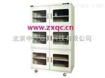 电子防潮箱(新款) 型号:KGL23-HE-1490-6库号:M315581