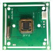PC6030 CMOS\CCD摄像头模组