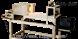 织物热防护性能测试仪/热防护性能测试仪