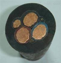 小猫矿用电缆3*2.5橡套软电缆厂家价格