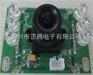 可视门铃用BF3003模组
