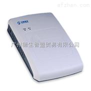 CVR-100U/D-华视联机型二代身份证读卡器