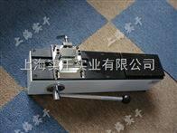 300N手动卧式测试台